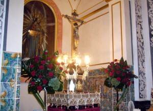 2008-Cristo-verdadero-(2)