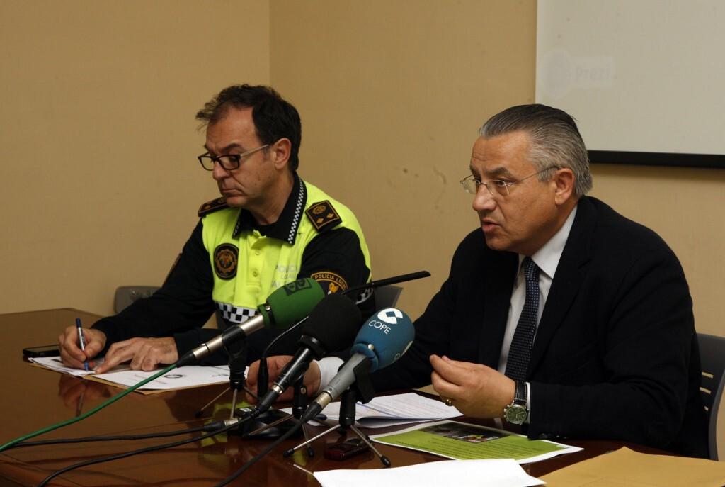 20140121 Domínguez Mediación policial 3