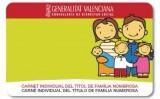 22.11.11 carné familia numerosa