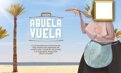 29-8-14_FOTO_ABUELA_VUELA (1)