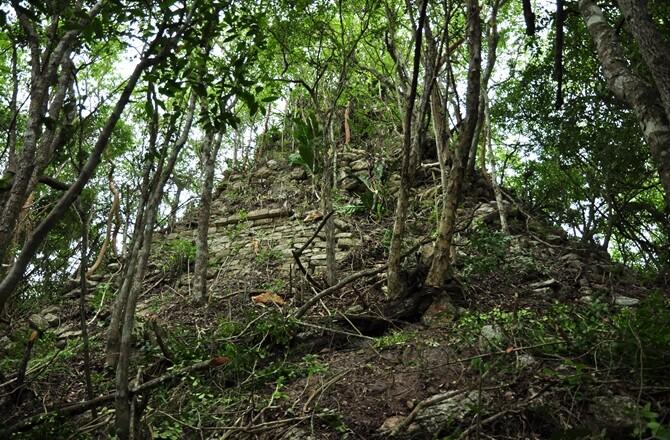 3.maya-cities-pyramidal