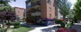 447  Plaza de la Fuensanta  6   Google Maps  447