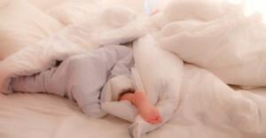 508569_hallan-solucion-para-dormir