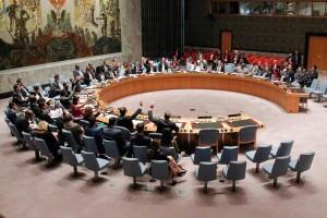 El Consejo de Seguridad de la ONU Foto archivo: ONU//Devra Berkowitz