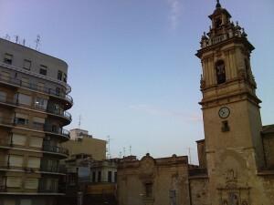 800px-Plaza_mayor_Algemesí