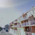 Avinguda Corts Valencianes   Google Maps