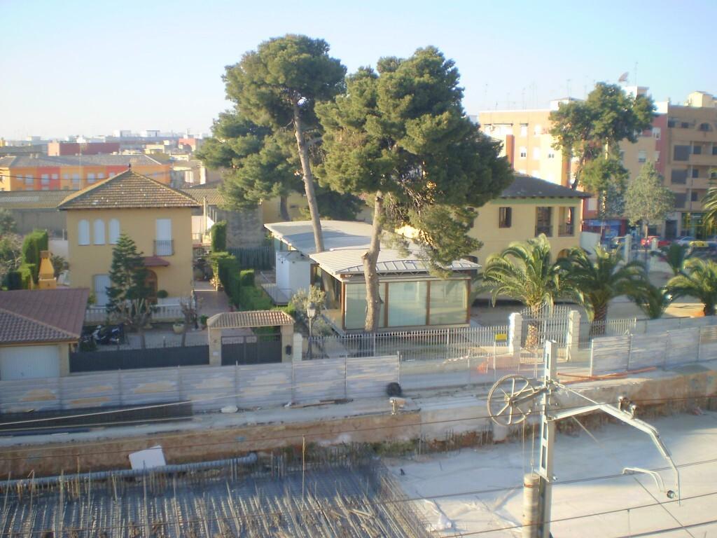 Benimamet_-_Chalet_de_Puchades_ahora_Centro_de_Mayores