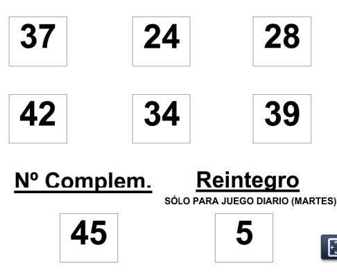 Bonoloto    COMBINACION_GANADORA_DE_BONO_LOTO_DÍA_12_8_14.pdf