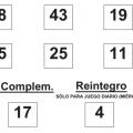 Bonoloto    COMBINACION_GANADORA_DE_BONO_LOTO_DÍA_27_8_14.pdf