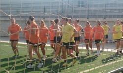 CH Canyamelar Valencia