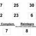 COMBINACIÓN GANADORA DEL SORTEO DE BONOLOTO DEL MIÉRCOLES 13 DE AGOSTO DE 2014  COMBINACION_GANADORA_DE_BONO_LOTO_DÍA_13_8_14.pdf