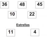 COMBINACIÓN GANADORA DEL SORTEO DE EUROMILLONES DE FECHA 26 DE AGOSTO DE 2014. COMBINACION_GANADORA_DE_EURO_MILLONES_DÍA_26_08_14