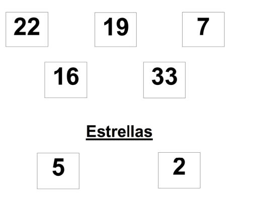 COMBINACION_GANADORA_DE_EURO_MILLONES_DÍA_12_08_14   COMBINACION_GANADORA_DE_EURO_MILLONES_DÍA_12_08_14.pdf