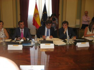 Carlos Cabanas reunión OPAS 5_tcm7-341341