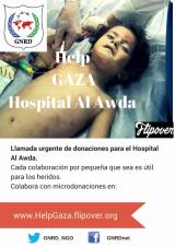 CartelGaza.castellano