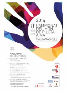 Cartel_Programa Mundial 2014_001