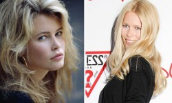 Claudia_Schiffer-famosos-belleza-jovenes-cine-moda_MDSIMA20121024_0190_1
