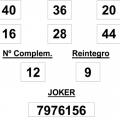 Combinación ganadora del sorteo de la Primitiva del jueves 7 de agosto de 2014   COMBINACION_GANADORA_LOTERIA_PRIMITIVA_DEL_JUEVES_7_08_14