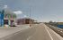 Compresores Wincom SL   Google Maps