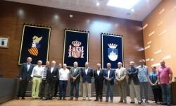 Copa SM Rey Pesca (18)