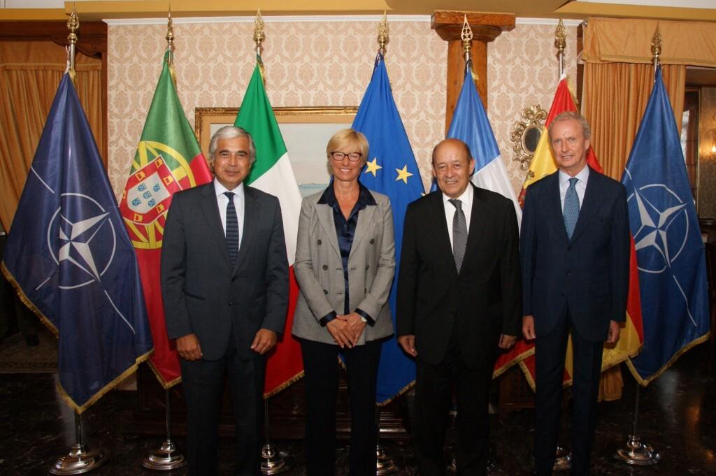 DGC-140830-ministros-venecia-G