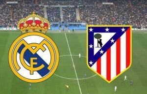 Derbi-Real-Madrid-Atletico-