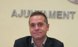 EU-personacion-Turismo-Valencia-Noos_EDIIMA20130215_0242_4