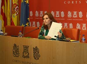 Eva-Martinez-Valmor