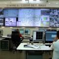 FOTO 08_Sala Control Trafico