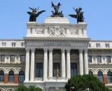 Fachada del Ministerio nn_tcm7-280428_noticia