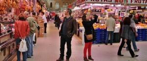 Fotografiando el mercado (PORTA)