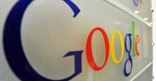Google adquiere a la compañía Zyn Render. (nextweb)