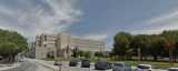 Hospital Universitario San Juan de Alicante   Google Maps