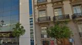 Ilustre Colegio de Abogados de Valencia   Google Maps