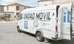 Itv-movil