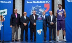Ciudadano 0'0 termina su última etapa en Granada