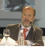 Javier Leon de la Riva