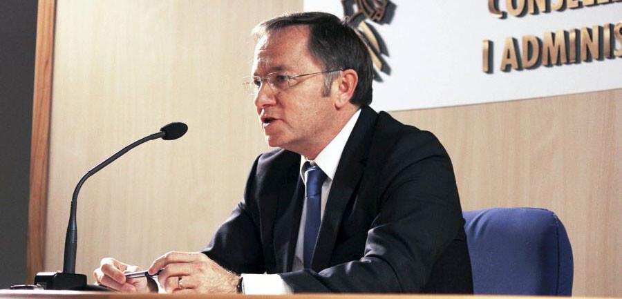 Juan-Carlos-Moragues