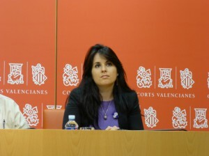 López Barceló
