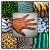 Las-matematicas-de-Turing-explican-la-formacion-de-los-dedos_image_380