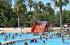 Las piscinas municipales al aire libre reciben un 15  más de visitas este verano    elperiodic.com