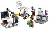 Lego-triunfa-con-su-coleccion-de-figuritas-de-mujeres-cientificas_image640_