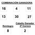 Lototurf  COMBINACION_GANADORA_LOTOTURF_7_8_14.pdf