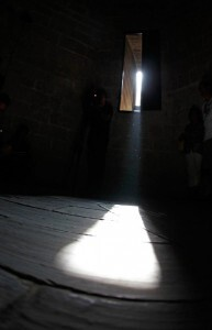 Luz-Miguelete-int1