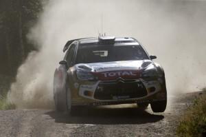MADS_OSTBERG__Citroën_-Rally_Finlandia-Sábado