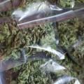 Marihuana-eleva-riesgo-iniciarse-1843197