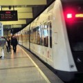 Metrovalencia (PORTA)