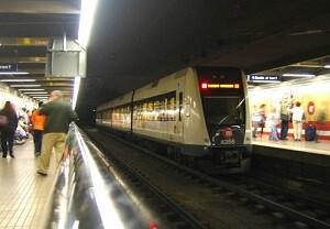 Metrovalencia1