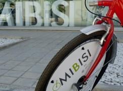 Mibisi (INT)