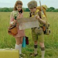 Moonrise-Kingdom-PORTA-370x215